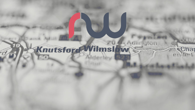 Wilmslow Community Group